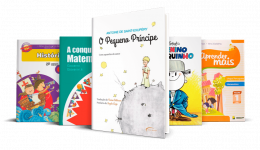 livraria-e-papelaria-brasil-rastrear-pedido-livros-livros